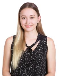 Picture of Jasmin Gospodarczyk