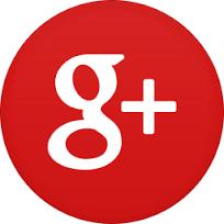 Remax Victory Google Plus