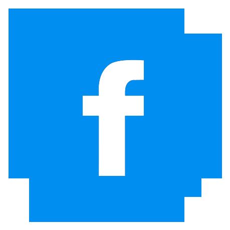 Remax Victory Facebook