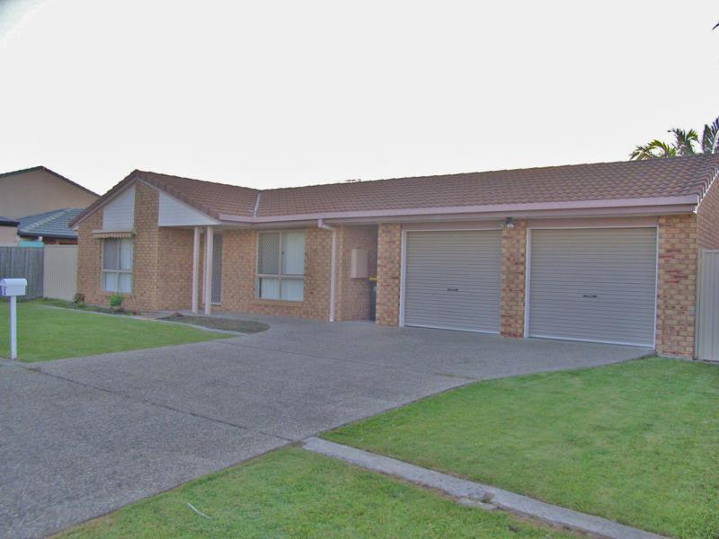 Great Family Home Close To Schools!
