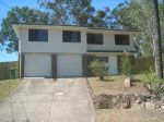 Property in Rochedale South - $355