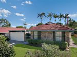 Property in Springwood - $439,000