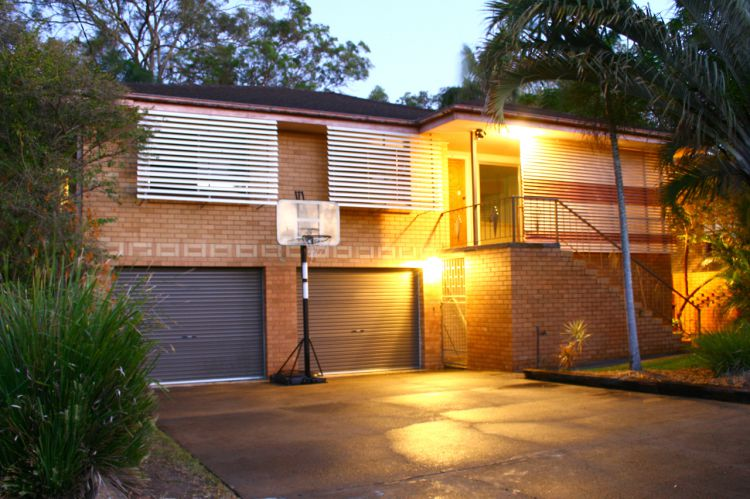 Property For Sale in Upper Mount Gravatt