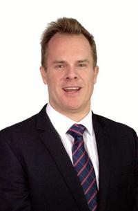 Picture of Matthew Andrews
