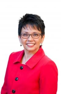 Picture of Juana Bernardo