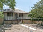 Property in North Ipswich - $249,000