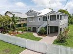 Property in East Ipswich - $399,900