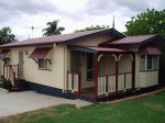 Property in Booval - $260 / Wk