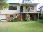 Property in Bundamba - $260 / Wk