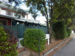 Property in Booval - $240 / Wk