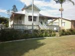 Property in North Booval - $310 / Wk