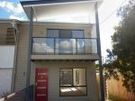 Property in Booval - $335 / Wk
