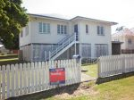 Property in Silkstone - $240 / Wk