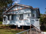 Property in Bundamba - $235 / Wk