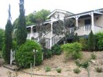 Property in Maleny - $570 p.w.