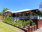 Property in Maleny - $500 p.w.