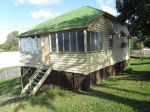 Property in Gympie - $215 pw