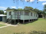 Property in Gympie - $240 pw