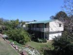 Property in Gympie - $260 pw