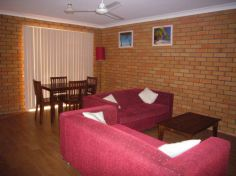 Property in Sawtell - $315 Weekly