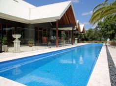 Property Holiday Rental in Bonville