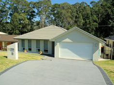 Property in Sawtell - Sold
