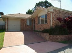 Property in Boambee East - $360 Weekly