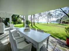 Property in Coffs Harbour - Offers Over $ 1.75m