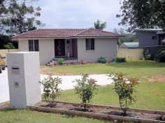 Property in Toormina - Sold