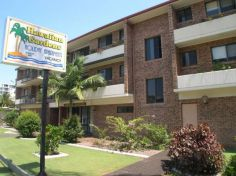 Property in Coffs Harbour - $290 Weekly
